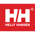 Helly-Hansen-logo